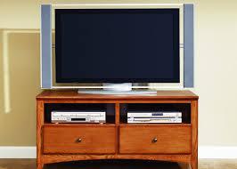 tv stands laken tomlinson james mattis and trump north korea