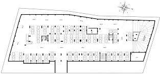 home floor plans with basement home design amazing basement floor plans for your home design