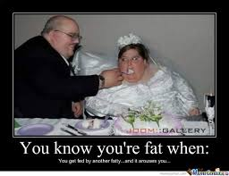 Funny Fat People Meme - fat people by sidoman meme center