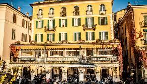 hotel du lac u2013 best bellagio accomodation