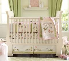kids bedding for girls crib bedding for girls types u2014 rs floral design optional choice
