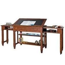 Drafting Table Storage Vision Craft Station Diy Pinterest Craft Station Studio