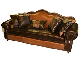 western leather sofa austin leather parlor chair texas western style furniture city