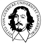 Dr.-Ing. habil Reiner Dumke - otto