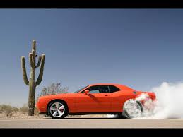 Dodge Challenger Zippo Lighter - dodge challenger image dodge challenger burnout videos