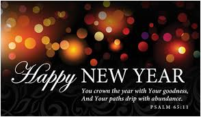 cards happy new year happy new year quotes sms and new year cards best wishes top