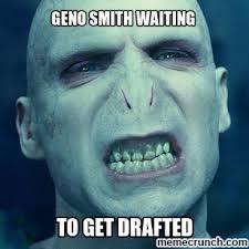 Geno Smith Meme - deluxe geno smith memes kayak wallpaper
