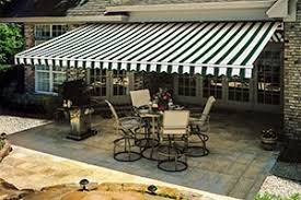 Different Types Of Awnings Awning Covers Finding Durable Fabric