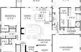 open floor plan house plans homes with open floor plans beautiful fascinating plan single