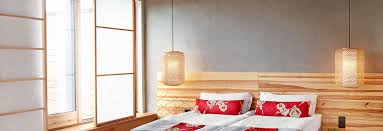 white arkitekter u0027s stunning hotel extension blends swedish