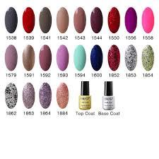 elite gel nail polish u2013 fontiene