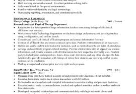 cio resume terrifying images the best resume writing service at resume with