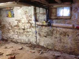 foundation repair in toronto ottawa oshawa pickering ajax