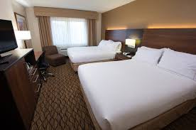 holiday inn express grand canyon updated 2017 prices u0026 hotel