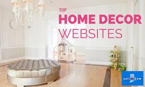 Best Home Decor Websites Best Designer Furniture Gallery Of Art House Decor Websites