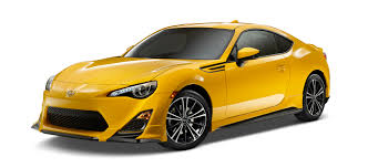 frs toyota next gen toyota gt86 reportedly using kers turbo engine