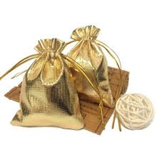 gold gift bags popular gold gift bags buy cheap gold gift bags lots from china