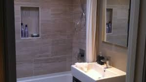 bathroom design san francisco bathroom design san francisco 1 master bath remodel remodeling