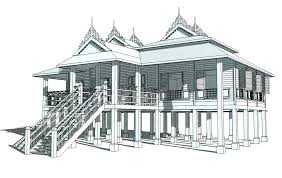 japanese style house plans traditional style house plans andreacortez info