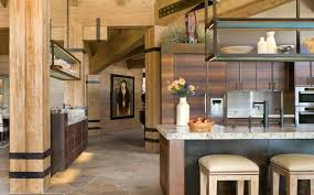 kitchen hardware ideas kitchen kitchen nook ideas kitchen hardware ideas modern kitchen