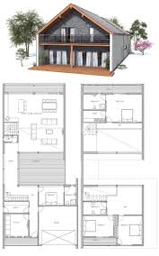 105 best home dream house plans images on pinterest