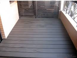 buy balcony floor tiles best sell made in china price size weight