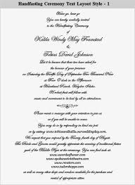 Christian Wedding Invitations Indian Christian Wedding Invitations Sunshinebizsolutions Com