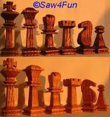 Wood Carving Patterns Free Printable by Free Printable Wood Carving Patterns Beginner Wood Carving