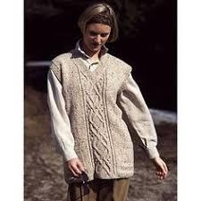 library vest pattern by churchmouse yarns and teas vest pattern