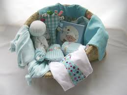 baby basket gift how to make a baby gift basket handmade