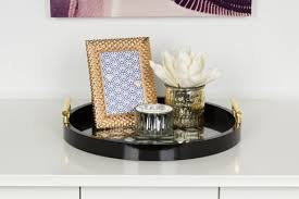 coffee table adorable convertible coffee table large round tray