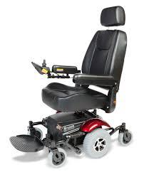 chaise roulante lectrique chaise roulante électrique eclipse spyder tech mobilité mg