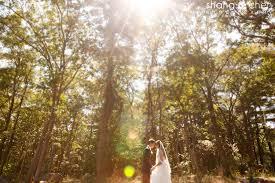 boston wedding photographers 2012 favorite wedding photos a thank you saavedra photography