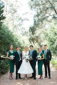 wedding flowers toowoomba sneak peek gabbinbar country garden wedding toowoomba caitlin