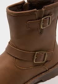 biker boots sale ugg mini ii sizing ugg harwell cowboy biker boots braun kids