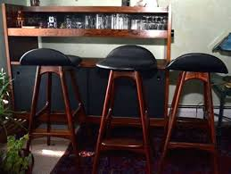 2nd hand bar stools stools second hand bar for sale furniture with regard to amazing