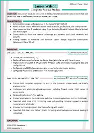best resume format for freshers resume template best format pdf for freshers sles bpo 8 what