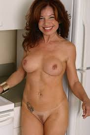 Free Mom and Girl Mature Pics Galleries  Caramel Mature Mom and daughter in law have fun