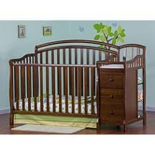 nursery rooms baby daphne 2 in 1 white non toxic finish baby crib