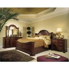 cherry grove collection american drew furniture beds dining