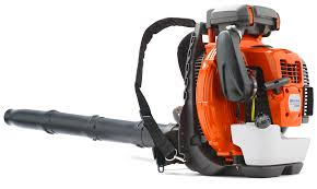 husqvarna leaf blowers 580bts