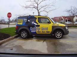 wrapped cars vehicle wraps u0026 graphics minneapolis sign company
