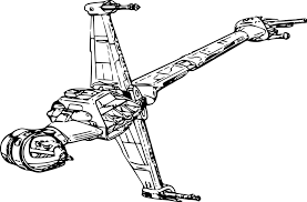 free vector graphic star wars film space spacecraft free