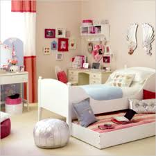 teenage bedroom decorating ideas on a budget little girls bedroom teenage bedroom decorating ideas on a budget little girls bedroom decorating ideas on a budget decor decoration best designs