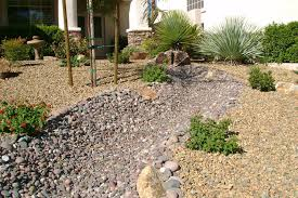 Desert Landscape Designs by Awesome Desert Landscape Architecture Ideas Complete With Amazing