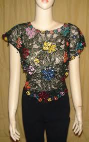 kimona dress pamana collection celebrate our heritage