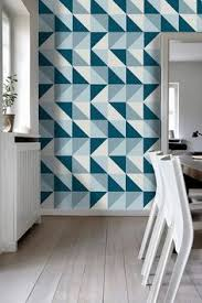 Tile Decals For Kitchen Backsplash Tile Decal Mid Century Modern Tile Stickers Kitchen Backsplash