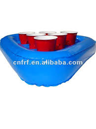 Pool Beer Pong Table by Inflatable Beer Pong Rack Inflatable Beer Pong Rack Suppliers And