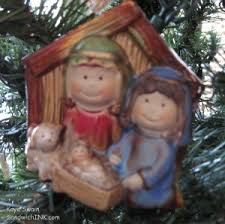 children u0027s and toddler christmas nativity sets create sweet family