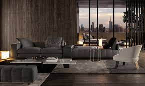Minotti Home Design Products Minotti Living Room Good Home Design Photo In Minotti Living Room